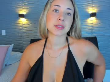 [26-07-21] julietaharris webcam video