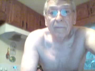 [05-06-20] maturecouple1954 record private webcam from Chaturbate.com