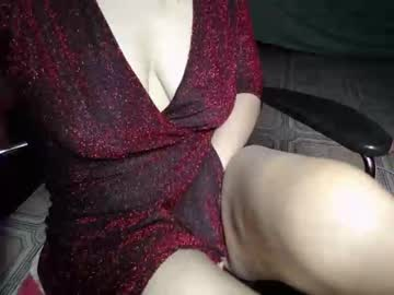 [13-03-20] hairyypussyy blowjob video from Chaturbate