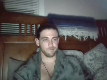 [18-03-20] lrg_0 chaturbate private show