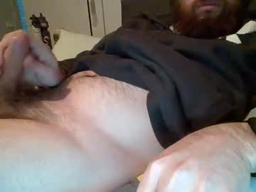 [09-07-20] maninamoment private sex video from Chaturbate.com