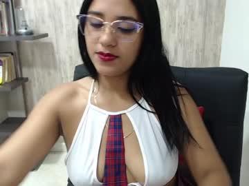 [24-11-20] sara_latinshow record webcam show from Chaturbate.com