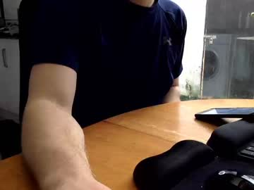 [03-04-20] hung_stud_ record public show from Chaturbate