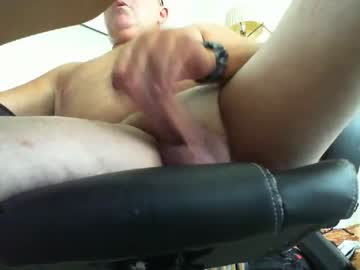 [22-08-20] brianb721 private XXX show from Chaturbate