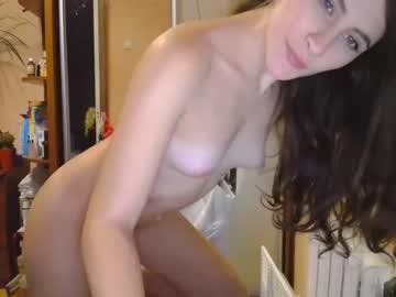 [22-11-20] barbie_kill private sex video