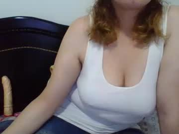 [28-05-20] candy_sexy_girl premium show from Chaturbate