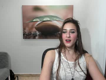 [11-05-21] kinkihard video with toys from Chaturbate.com
