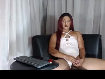 [26-09-20] _linasex chaturbate video with toys