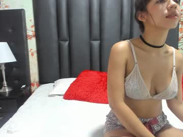 [17-01-21] lithia_stacy chaturbate public show