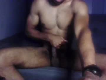 [03-06-21] 001blake private show from Chaturbate.com