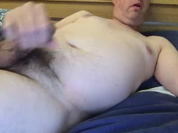 [28-06-20] bihudds24 blowjob video