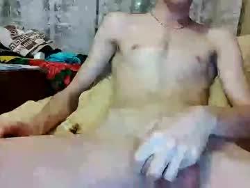 [23-09-20] crazymultic record private sex video
