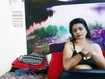 [15-04-21] indianallure record premium show video from Chaturbate.com
