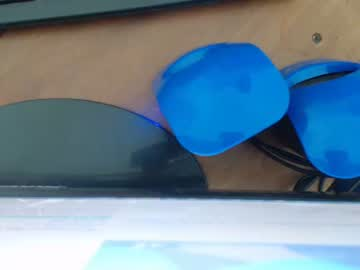 [25-05-20] nenalittlesexy record video with dildo from Chaturbate
