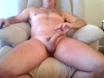[21-12-20] ketim009 record webcam show from Chaturbate.com