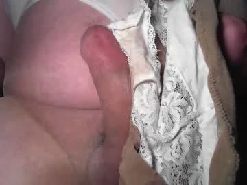 [07-01-20] nylonfan68 chaturbate private XXX show
