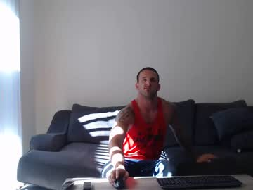 [13-08-20] _ironandink_ record private sex show from Chaturbate.com