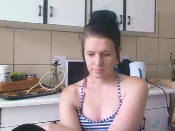 [20-09-20] alexa12346 record webcam video