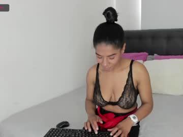 [28-01-21] dianalee_ chaturbate webcam record