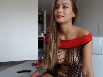 [31-10-20] evafitt cam show from Chaturbate.com