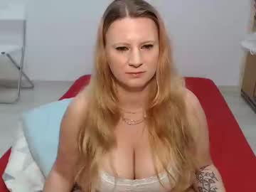 [02-02-20] lamadrina006 video with dildo from Chaturbate
