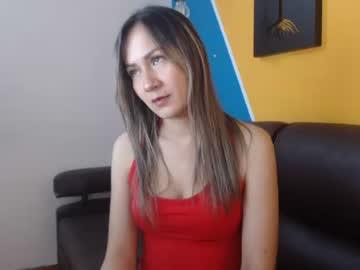 [14-08-20] lissaclark chaturbate private webcam