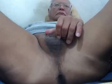 [30-07-20] nakey4ever video with dildo from Chaturbate