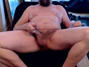 [28-06-20] nudemalexhib private show from Chaturbate