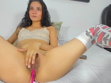 [06-10-20] new_cute private sex show from Chaturbate.com