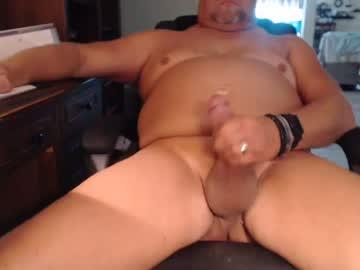 [01-09-20] rider61265 chaturbate public webcam