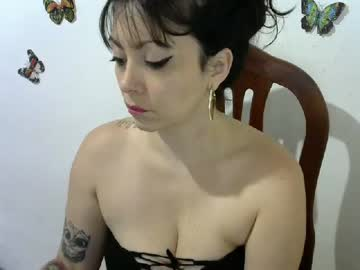 [23-09-20] xcandylover record private XXX show from Chaturbate.com