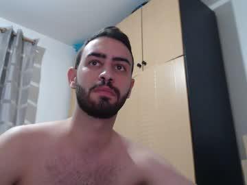 [28-09-20] bestxxxmen blowjob video from Chaturbate
