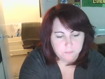 [17-11-20] curvaceous_k show with cum from Chaturbate