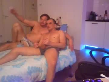 [10-05-20] nimoams chaturbate show with toys