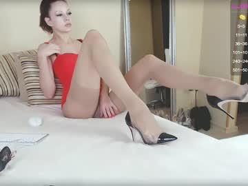 [14-10-21] pinkcloud_ chaturbate webcam video