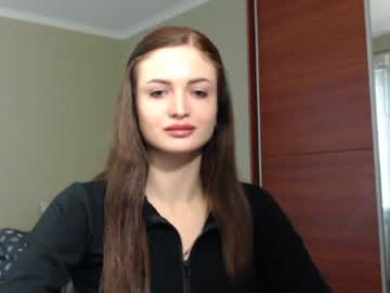 [27-05-20] beauty_fruity record blowjob show from Chaturbate