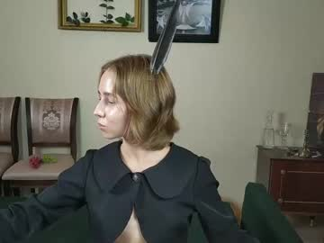 [24-07-21] nympha_papilionem record public show from Chaturbate