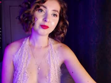 [17-10-21] _constance_weber_ private XXX show from Chaturbate