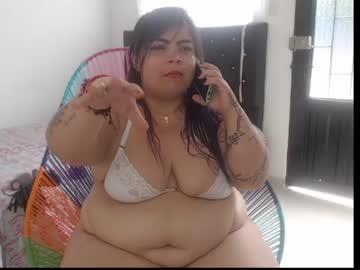 [24-07-21] fucktobbwgirl public webcam from Chaturbate.com