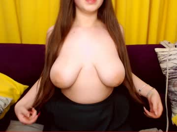 [27-01-20] isabellaviv nude record