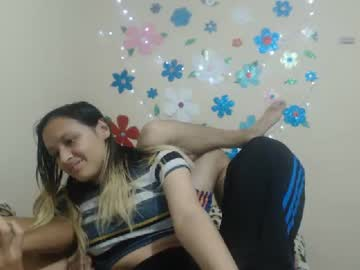 [08-07-20] sammy__brown video with toys from Chaturbate