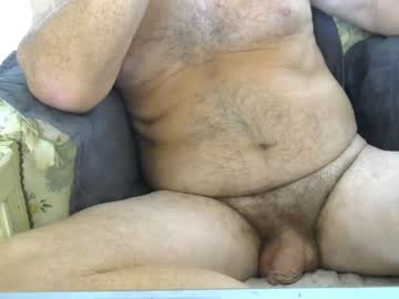 [29-08-20] hcorse2a public show from Chaturbate