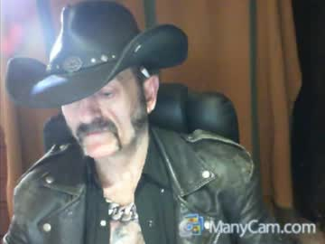[22-09-20] leathergreaser record private XXX video from Chaturbate