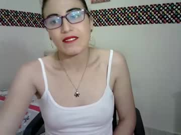 [26-01-21] allisonmt72 video from Chaturbate