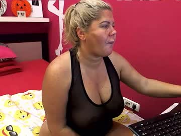 [26-10-20] come2mommy public show video from Chaturbate