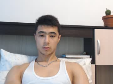 [12-11-20] lord_man_ record video with dildo from Chaturbate.com