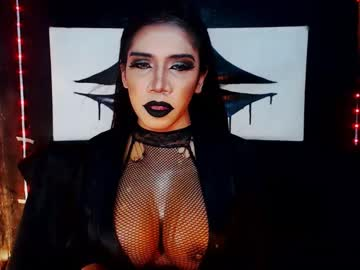 [01-10-20] mistresspaola record show with toys from Chaturbate