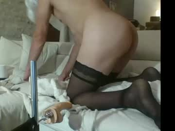 [21-11-20] pyter1239 record show with cum from Chaturbate.com