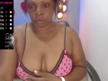[26-04-21] sexy_cristin blowjob video from Chaturbate