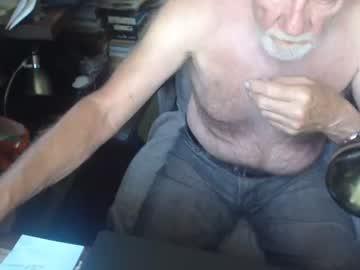 [28-06-20] slimfur record blowjob video from Chaturbate.com